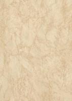 Pracovní deska F104 ST2 Mramor Latina 4100/1200/38