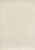 Pracovní deska F041 ST15 Sonora bílá 4100/1200/38