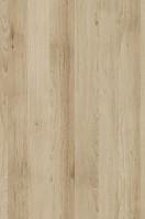 Pracovní deska K013 SU Buk Artisan pískový 4100/900/38