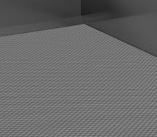 HETTICH 9209578 anti-slip pad 450/5000 mm
