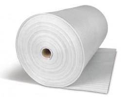 MIRELON šířka 1100 mm tl. 2 mm 25m