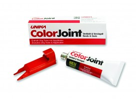 Lep-Color Joint hnědá  CJ005 20g