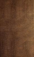 SIBU LL LEGUAN Copper 2600x1000x1,5 SA