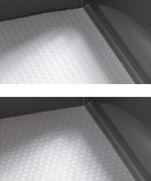 HETTICH 9209579 anti-slip pad 470 mm 5 m