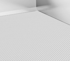 HETTICH 9209575 anti-slip pad 650/5000 mm