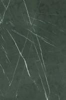 TL K026 Grey Pietra Marble 4,2 m