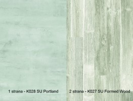ZASTENA K027SU/K028SU 4100/640/10