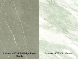 ZASTENA K023SU/K024SU 4100/640/10