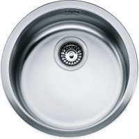 FRANKE Sink RAN 610-38 3 1/2