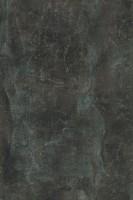 HPDB 4299 UE Dark atelier 45x3100