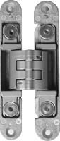 DK-Symbio 22 závěs do 40 kg matný chrom