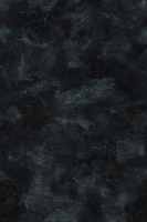 HPDB 3079RS Black oxide 45x3100