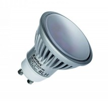 SK-sv.zdroj Tedi LED 7W GU10 teplá bílá