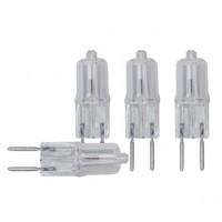 SK-halogen.žárovka JC-20W GY6.35 Premium