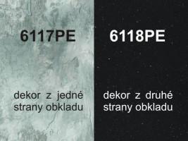 ZASTENA 6117PE/6118PE 4100/640/10