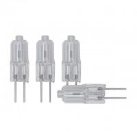 SK-halogen bulb JC-35 W G4 Premium