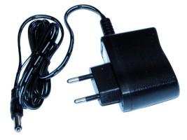 STRONG transformer for LED 12V 6W for socket