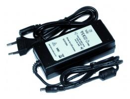 STRONG transformer for LED 12V 48W