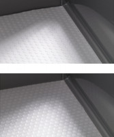 HETTICH 9209572 anti-slip pad 470/5000 mm