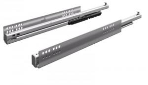 HETTICH 9102876 Quadro V6+ / 620mm / EB10,5 SiSy, P