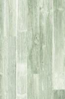 Pracovní deska K027 SU Formed wood 4100/900/38