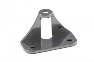 TULIP Adapter 04 polished chrome