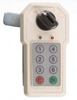 STRONG electronic code lock