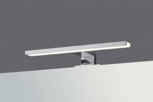 SC-LED light Lucius 300, 5W, IP44, 230V