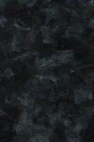 HPDB-3079 RS Black oxide 45