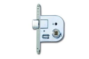 Hobes-01-08 interior  lock left