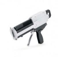 Getacore/Rauvisio pistole 250 ml - Profi