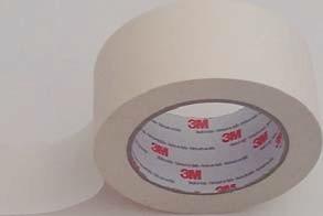 LEP 3M Maskovací páska 48mm 50m