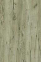 TL K002 Grey Craft Oak  4,2 m