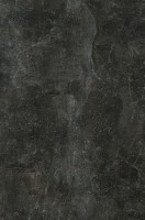TL 4299 Dark Atelier  4,2 m