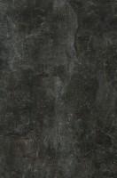 PD 4299 UE Dark Atelier 4100/600/38