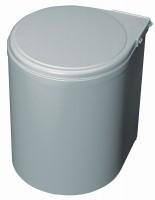 GOLLINUCCI Sorter Linea 270, 400 mm grey