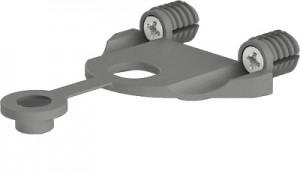 HT 9123080 ARCITECH front stabilizer