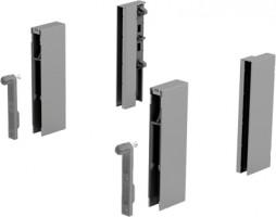 HT 9122978 ARCITECH DESIGN Adapter 124st