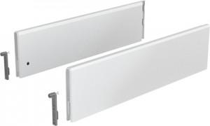 HT 9122955 ARCITECH TOPSIDE 450/124 bílý