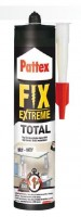 LEP-PATTEX TOTAL FIX EXTREME 440g