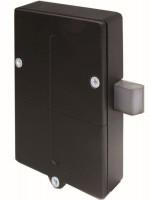 LEHMANN Electronic lock M400 (2.4 Ghz)