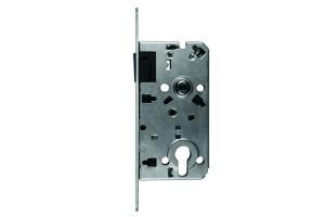 Magnetic lock BB 72/55 ordinary key