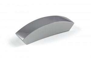 TULIP handle Setan polished chrome + screws