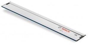 BO-1600Z00006 vodící lišta FSN 1100