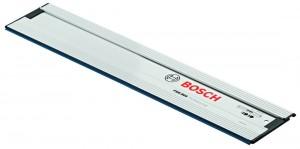BO-1600Z00005 vodící lišta FSN 800