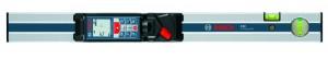BO-601072301 dálko a sklonoměr GLM80+R60