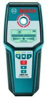 BO-601081000 Multidetektor GMS120
