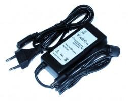 STRONG transformer for LED 12V 30W