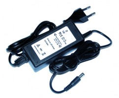 STRONG transformer for LED 12V 18W