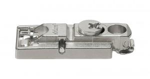 BL 175H5400  direct pad  screw